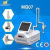 良い品質 レーザー脂肪吸引機器 & Fractional CO2 Laser Germany Standard Vaginal Tightening Treatment Laser 販売