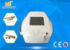 良い品質 レーザー脂肪吸引機器 & 940nm 980nm のダイオード レーザーのくものよい結果を用いる管の取り外し機械 販売