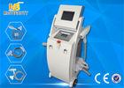 良い品質 レーザー脂肪吸引機器 & 4 つのハンドル IPL の美装置レーザーのキャビテーションの超音波機械 販売