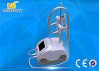 良い品質 レーザー脂肪吸引機器 & レディースのための装置 Coolsculpting Cryolipolysis 機械を細くするボディ 販売